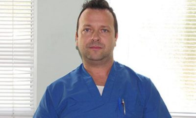 orig_nagradiha-ginekolog-pazardzhik-d-r-929