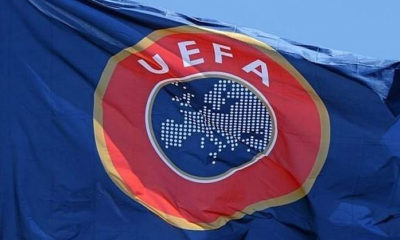 uefa_bgnes