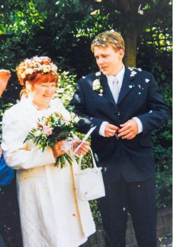 ожениха1,1571644530_clipboard06