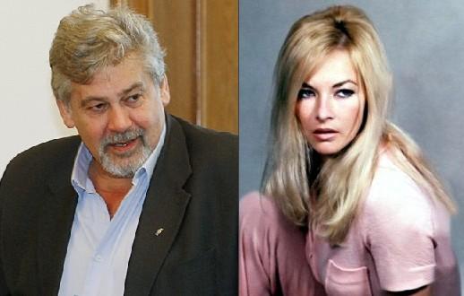 Stefan-Danailov-i-Barbara-Brilska-1