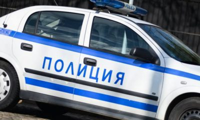 maskiran-zadigna-1000-lv-banka-sofiia-937