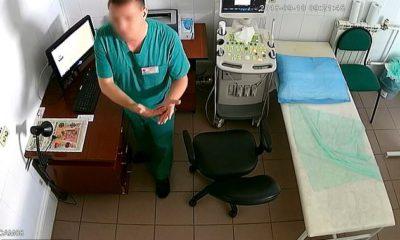orig_ginekolog-reshi-da-pravi-biznes-prodava-533