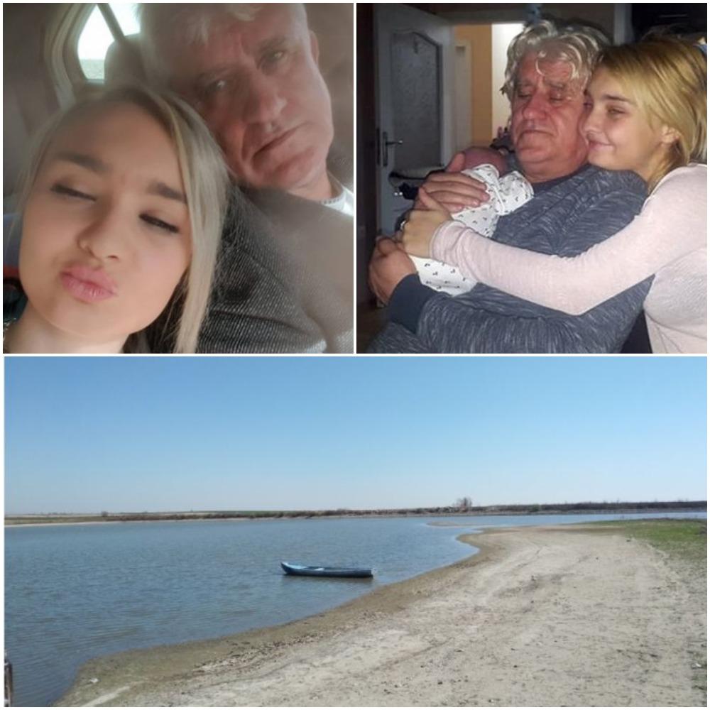 orig_lyubov-lyubov-no-bankite-ne-proshtavat-742