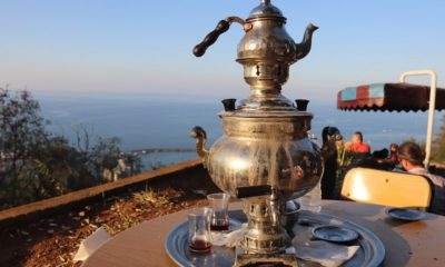 trabzon_chai_turtsia-Copy