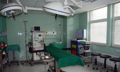 bolnica-bgnes2
