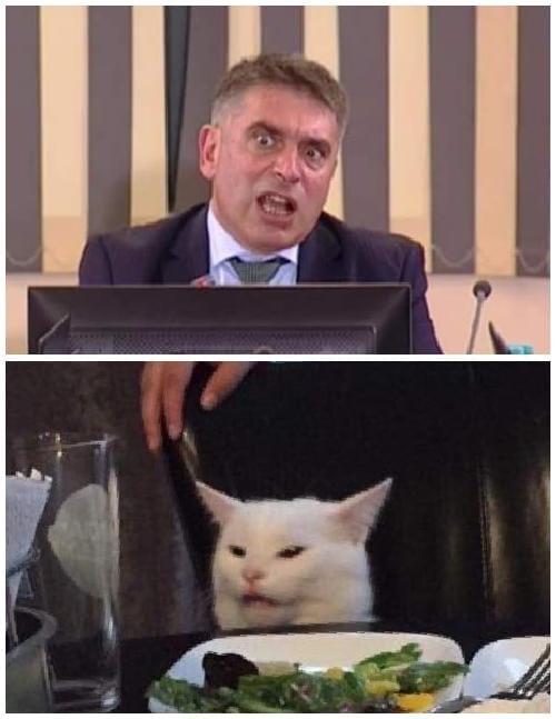 danail-kirilov