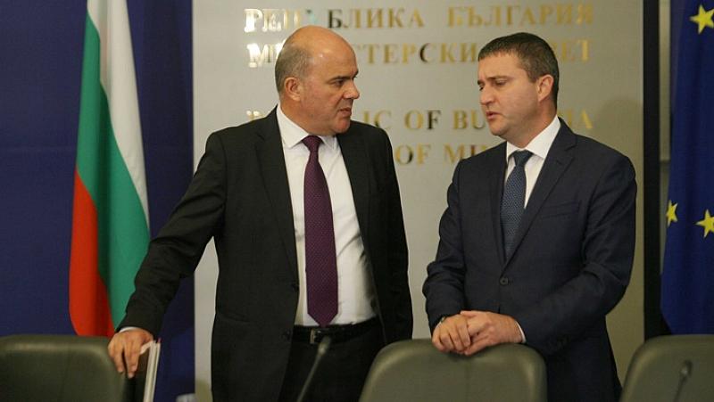 goranov_petkov