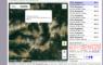 screen_shot_2019-12-30_at_20.17.02