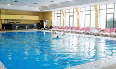 spa-hotel-zeravec-velingrad_resized