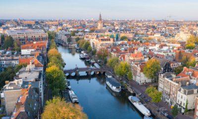 холандия1577956396-1