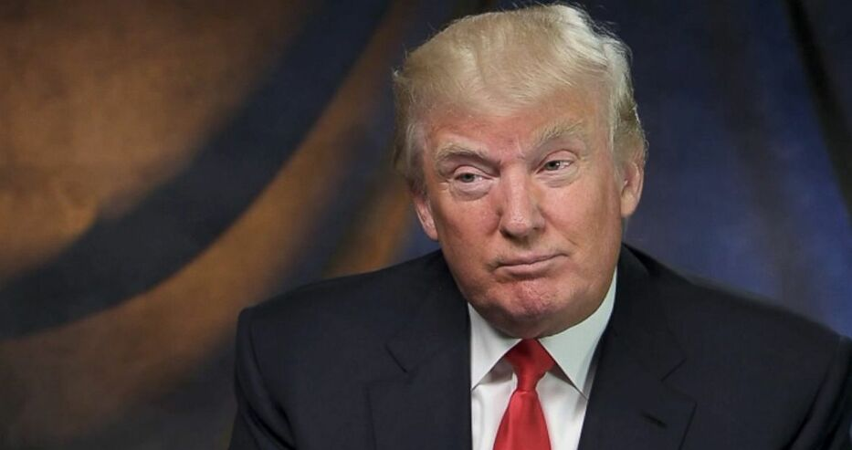big_Donald_Trump