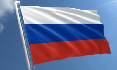 big_russia-flag-std_1