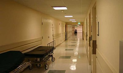 bolnica8