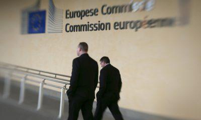 evropeiska-komisia-bgnes