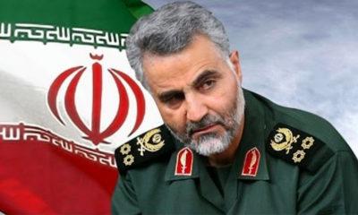 iran_suleimani