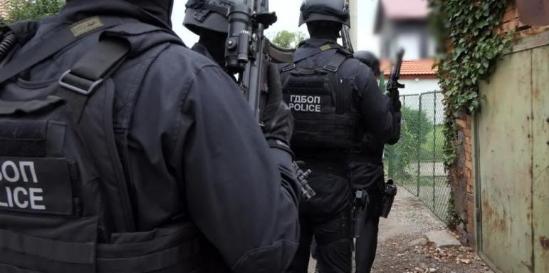 police-gdbop-oryjia-gryb