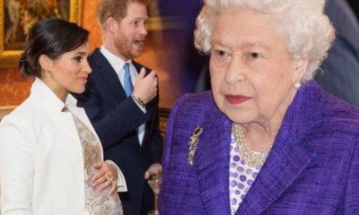 640_Meghan-Markle-news-Prince-Harry-royal-etiquette-walking-Queen-Elizabeth-Kate-Middleton-latest-1096768