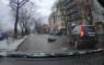 avtomobil-otnese-i-hvarli-vav-vazduha-289