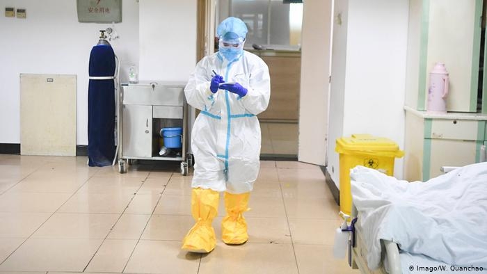 estestvena-smart-ili-ubiistvo-pochina-lekariat-koito-prav-saobshti-za-smartonosniia-koronavirus