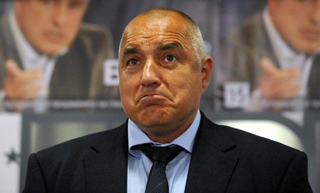 primer-ministro-bulgaro-boiko-borisov-1580313573237