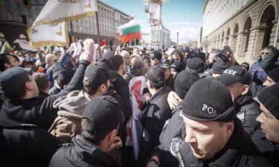 protest-4ez-3