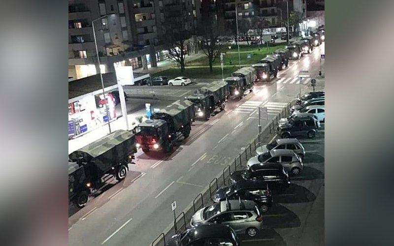 Bergamo-Italy-military-trucks-Twitter-pic-guidosalva-190320-1
