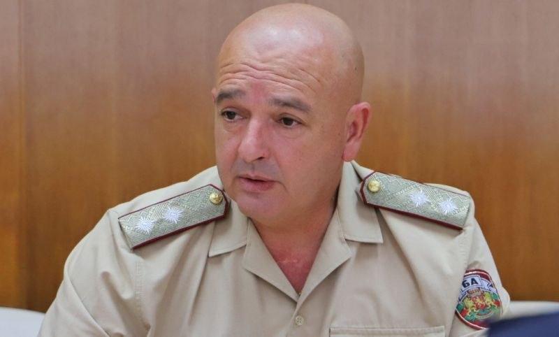 generalat-drugata-sedmitsa-zapochva-624