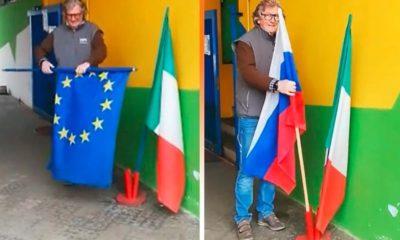 italiantsi-zameniat-flaga-es-flaga-923