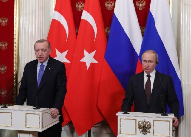 putin-vodi-na-erdogan-s-3-0-1