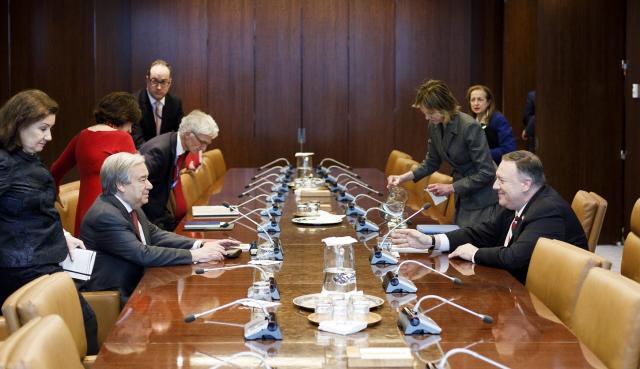 sasht-blokiraha-deklaracia-za-sporazumenie-mejdu-rusia-i-turcia-1