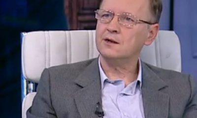 Григор-Лилов