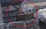 640_Screenshot_2020-04-24 Нови скандални СНИМКИ на Кристиан, минути след като е ударил смъртоносно Милен Цветков