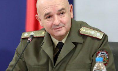 generalat-izbuhna-nosiat-maskite-kato-192