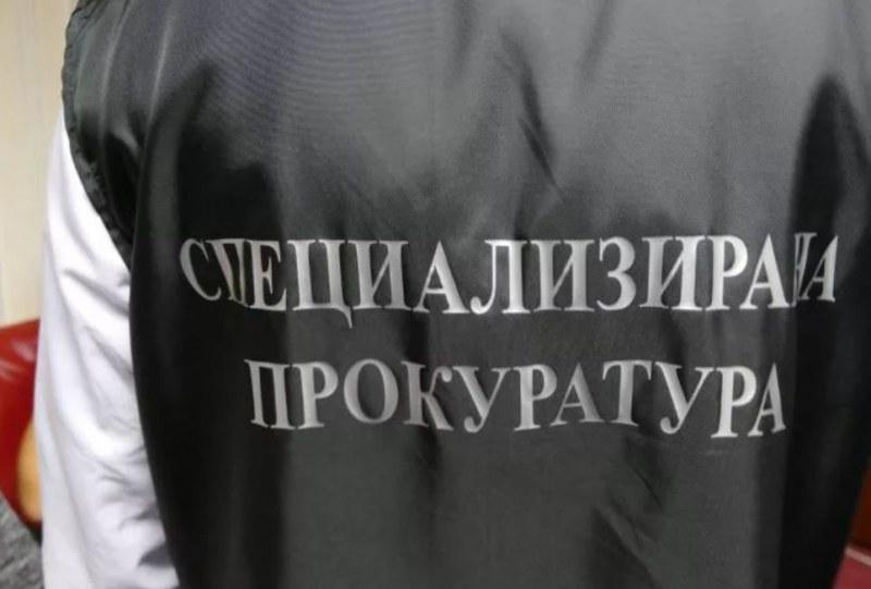 masovi-aresti-tazi-nosht-693