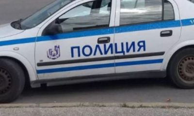 mazh-ubi-i-zarovi-priiatelkata-si-dvora-272