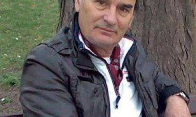 otide-si-plovdivskiiat-zhurnalist-670