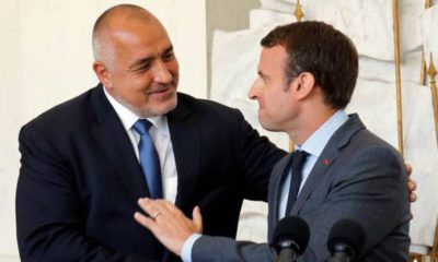 thumb_910x0_Emmanuel-Macron-stand-by-Bulgaria-stronger-EU-814236
