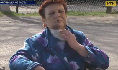 Nina-Rudchenko-Ukraine4