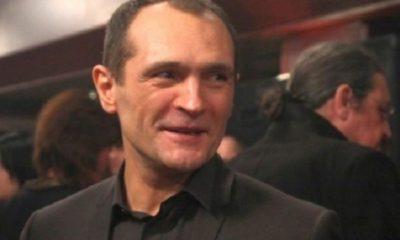 Vasil Bozhkov-396