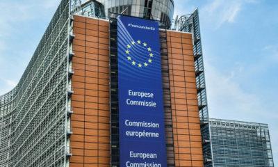 big_EU-Kommission-Bild-von-Dimitris-Vetsikas-auf-Pixabay
