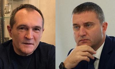 bojkov_goranov