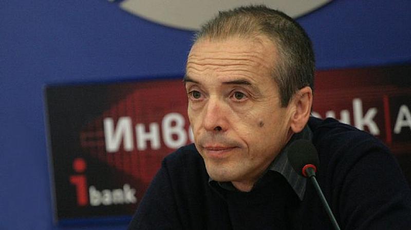 mangarov_1