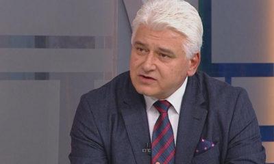 prof_plamen_kirilov