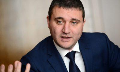 za-ministar-goranov-niama-naprezhenie-880