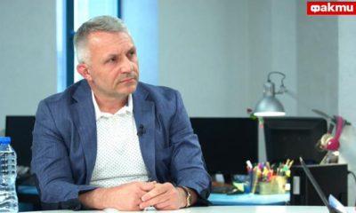 adv-nikolai-hadjigenov-pred-fakti-boiko-borisov-shte-padne-vseki-moment-1