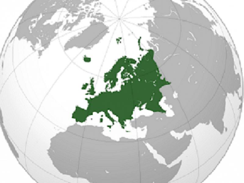 europe__1