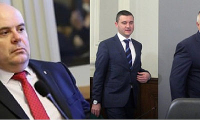 geshev_goranov_borisov