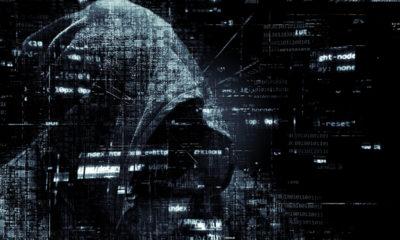 hacker_2300772_1920