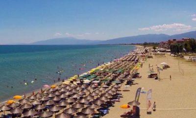 plaj-greece-olympic