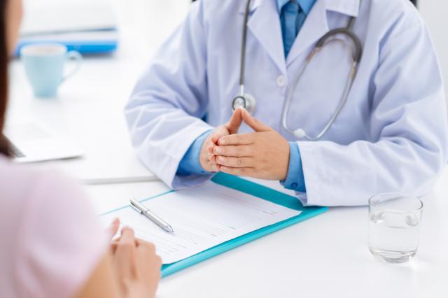 tichaite-pri-onkolog-ako-zabelejite-tozi-tih-simptom-1